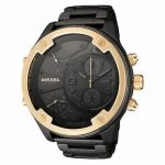 montre-bracelet-diesel-DZ7418-chronographe-quartz