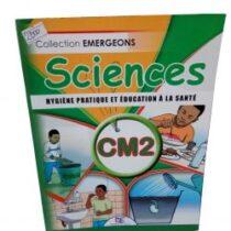emergeons-en-sciences-cm2